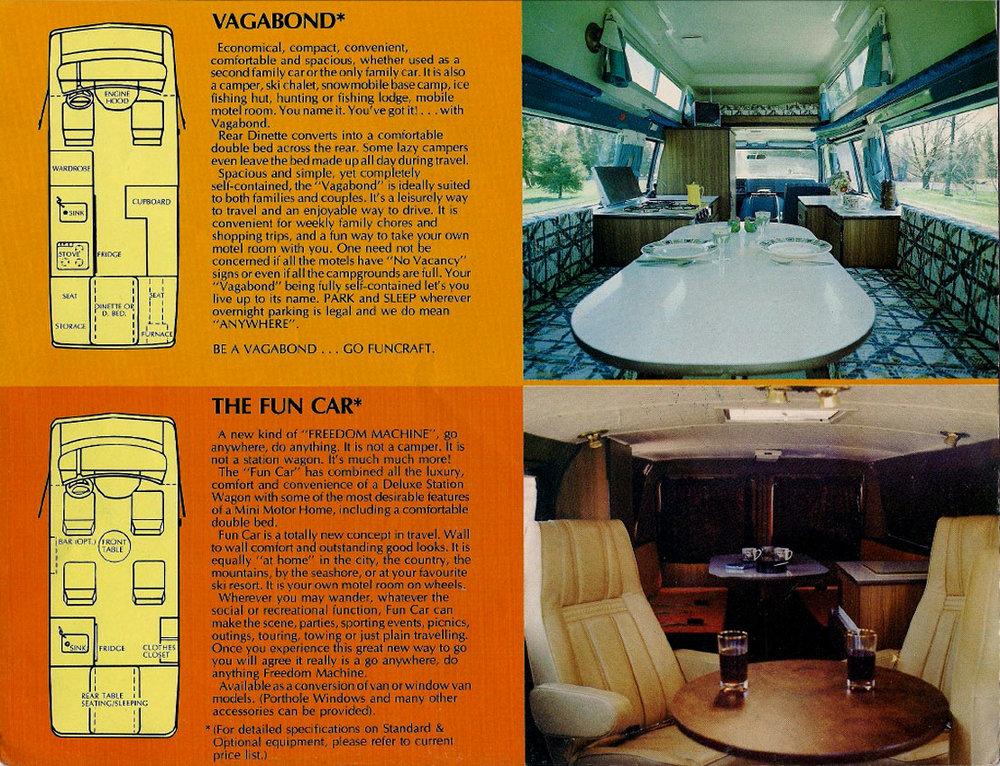 TunnelRam_1977 Chevrolet funcraft interior.jpg