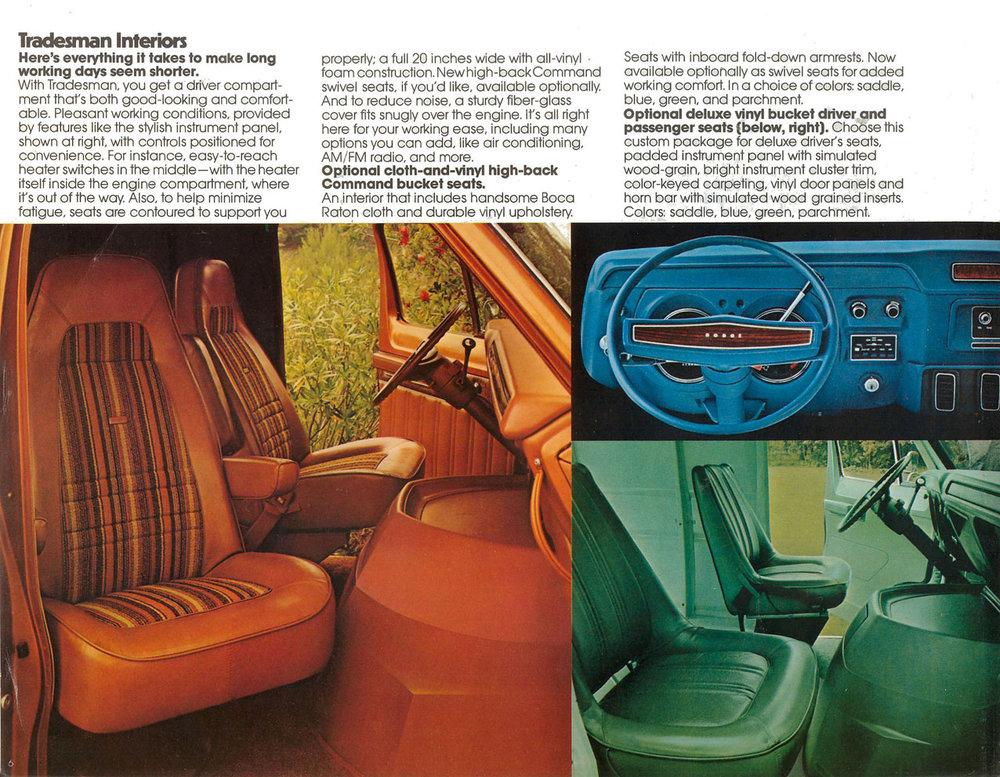 TunnelRam_1977 Dodge street van (1).jpg