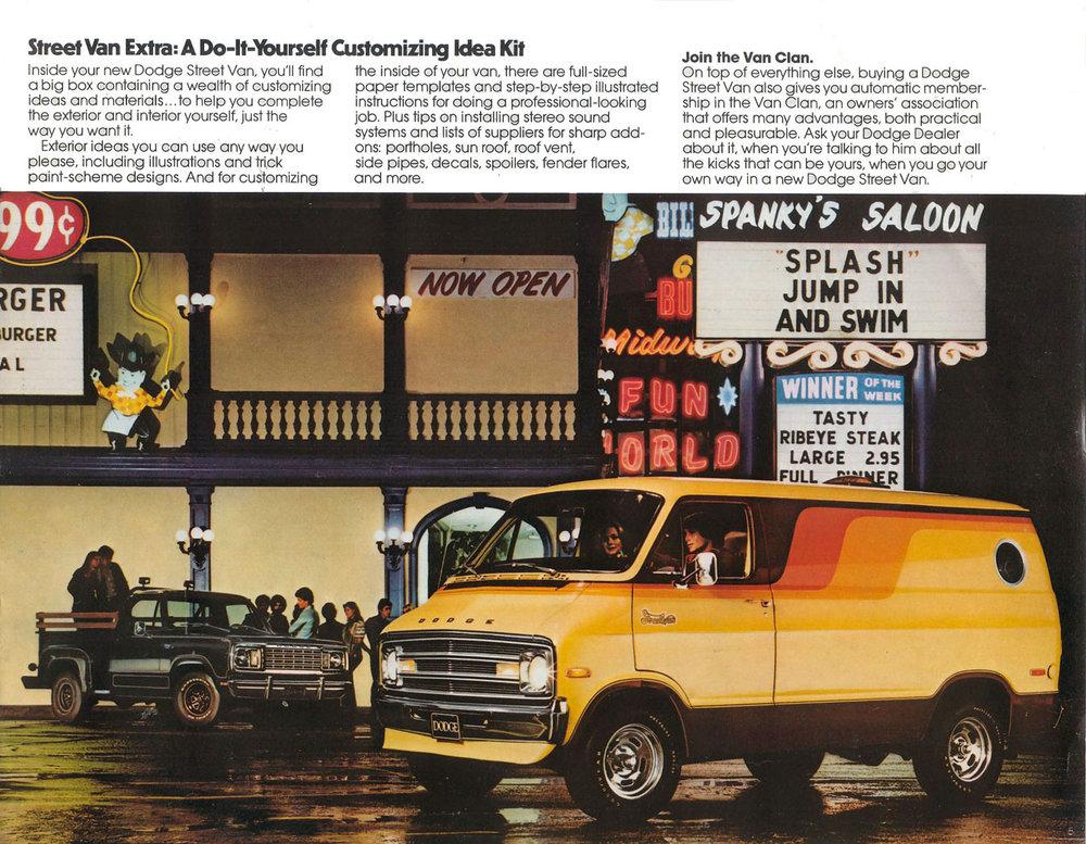 TunnelRam_1977 Dodge street van (2).jpg