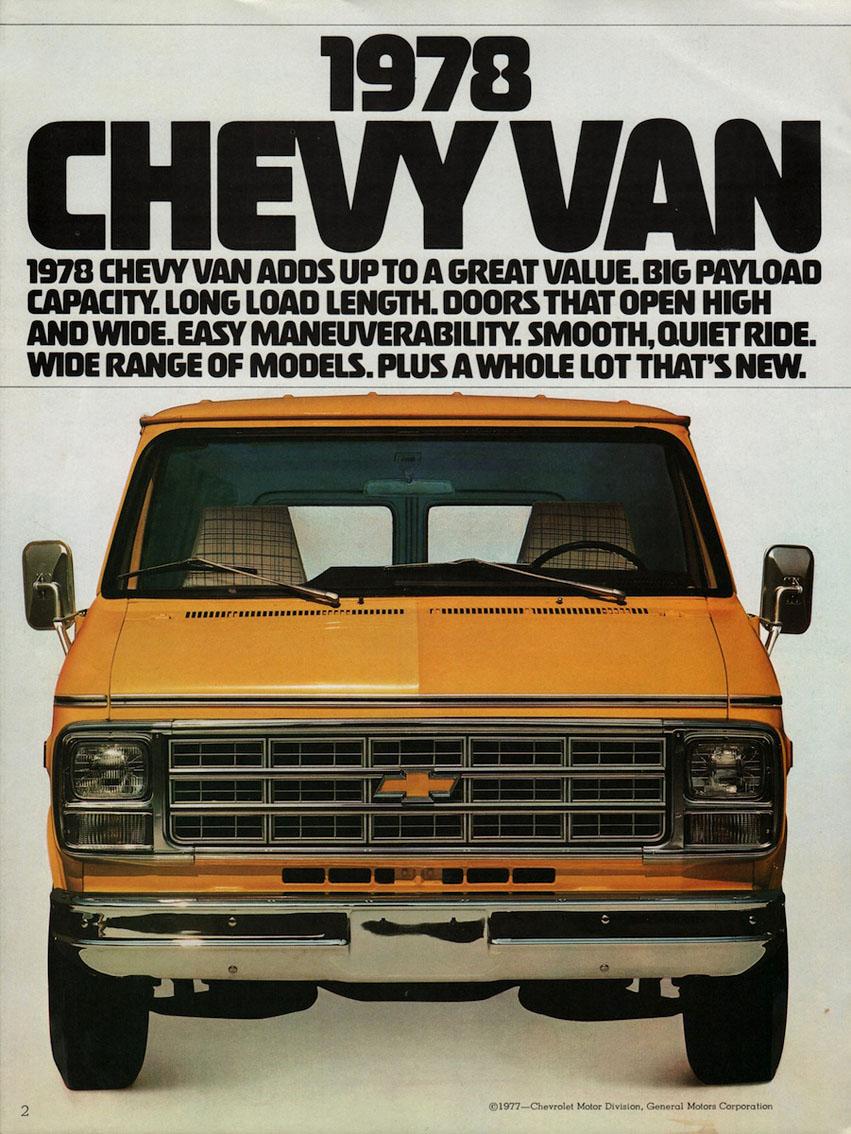 TunnelRam_1978 Chevrolet van.jpg