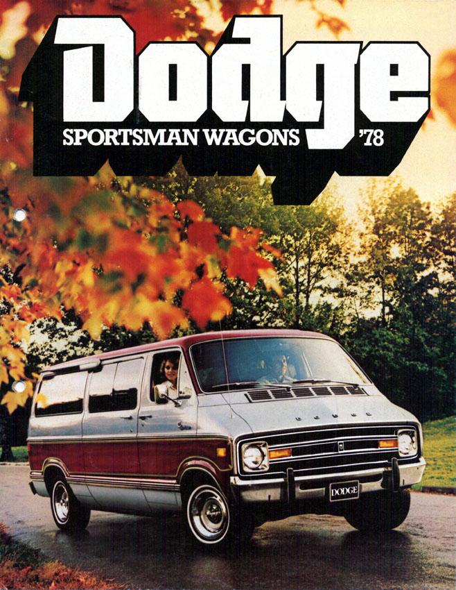 TunnelRam_1978 Dodge van (2).jpg