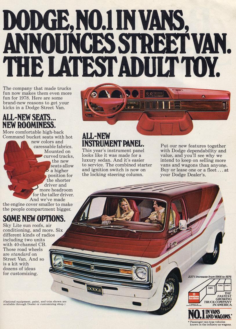 TunnelRam_1978 Dodge van (1).jpg