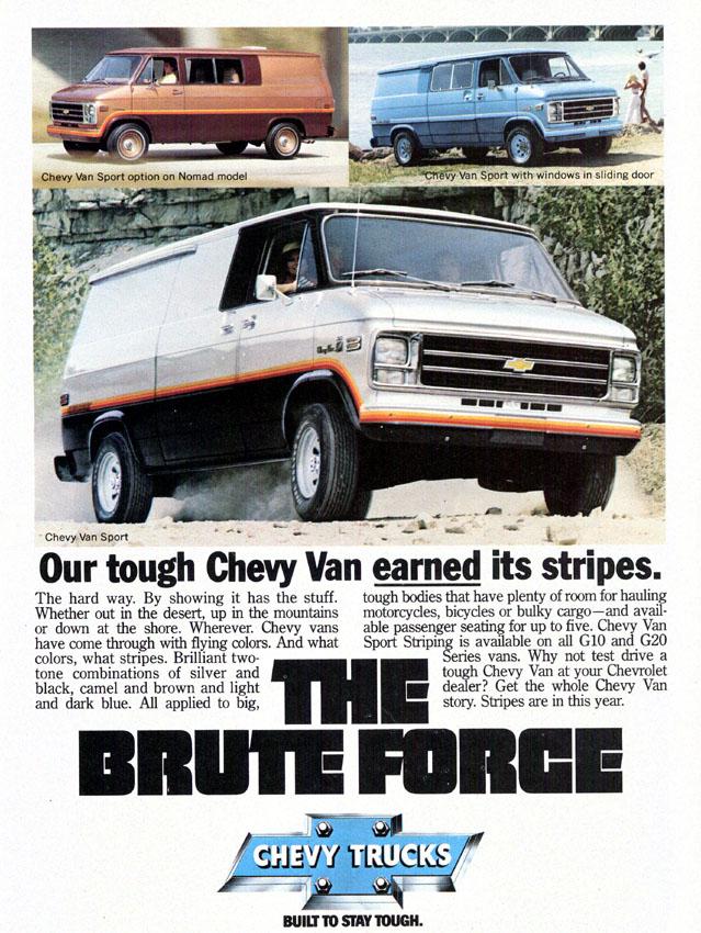 TunnelRam_1979 Chevrolet van Brute Force.jpg