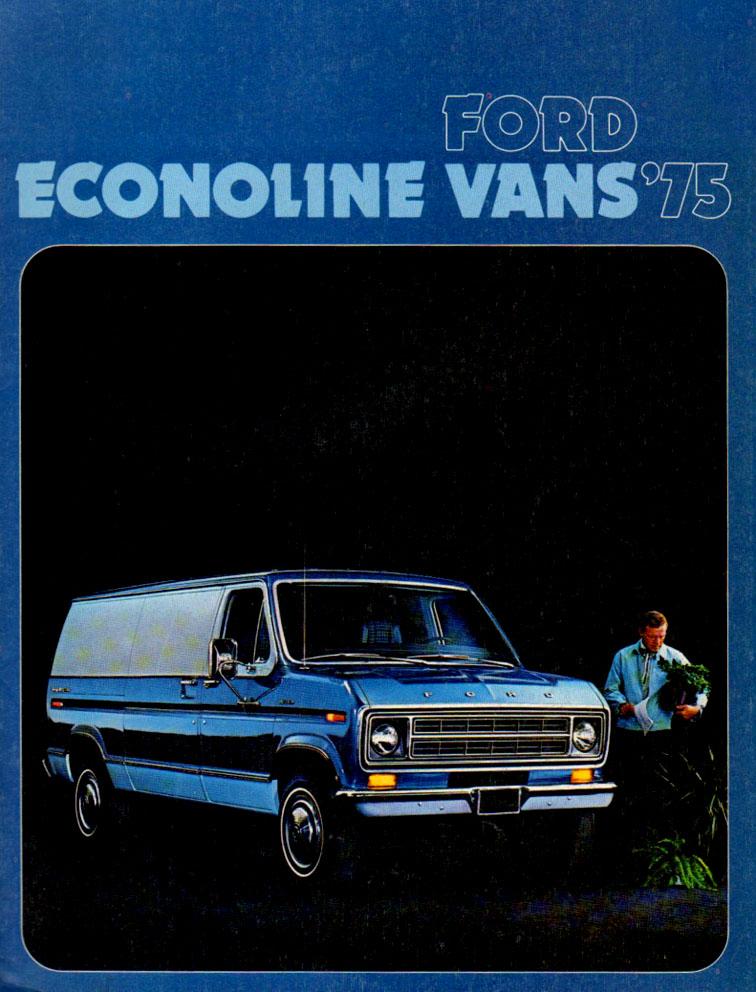 TunnelRam_Ford 1975 Econoline.jpg