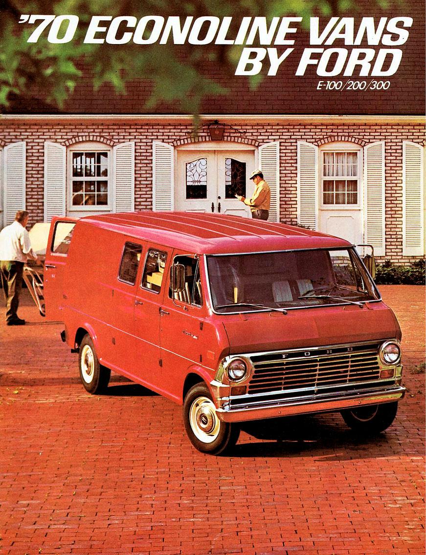 TunnelRam_Ford 1970 Econoline.jpg