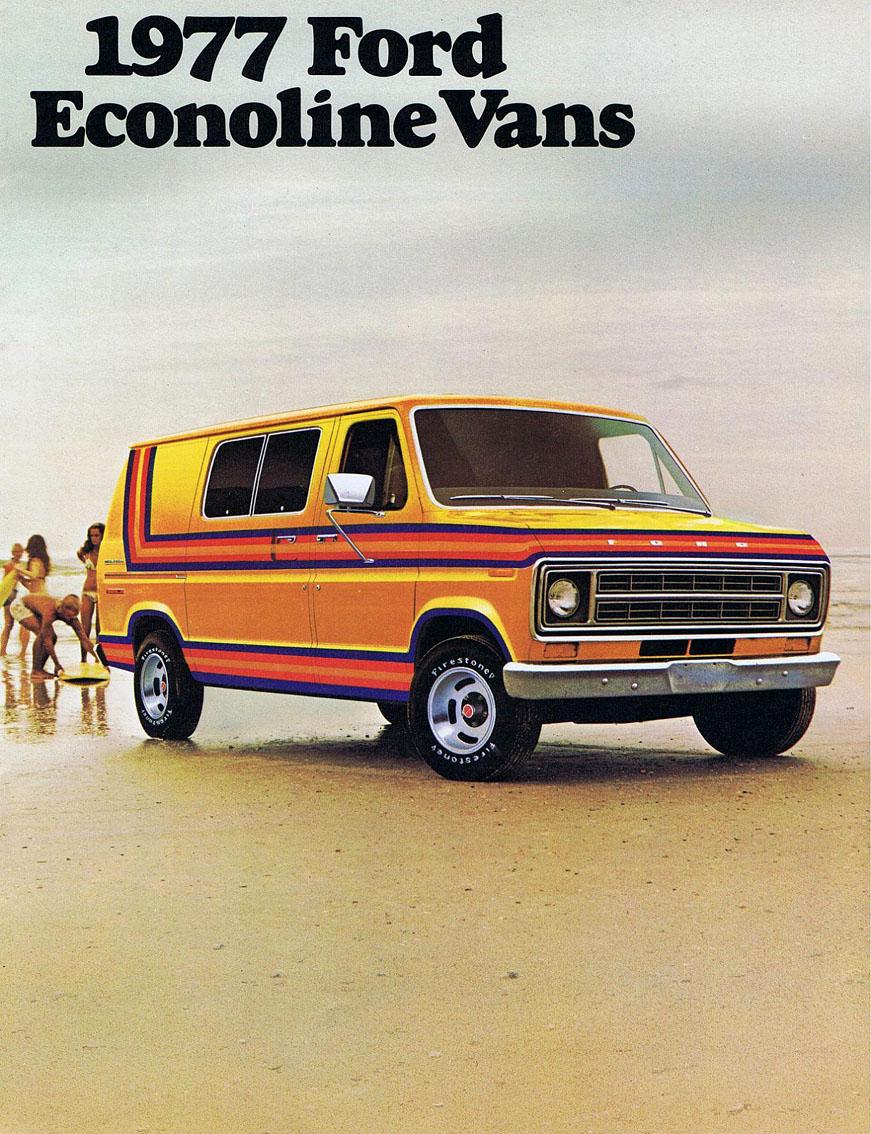TunnelRam_Ford 1977 Econoline custom.jpg