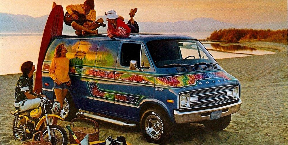 TunnelRam_1976 Dodge van (2).jpg