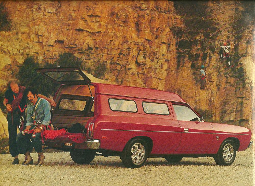 TunnelRam_Aust_Chrysler (5).jpeg