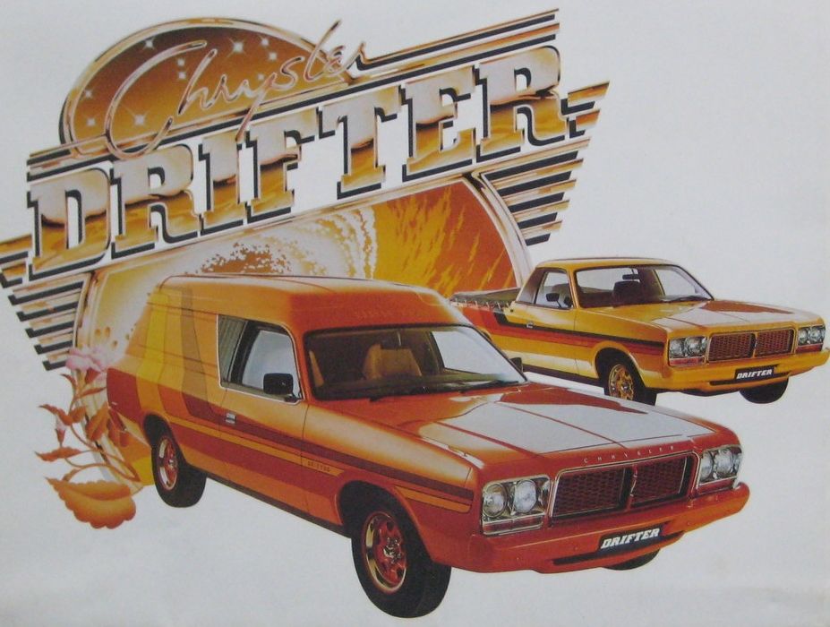 TunnelRam_Aust_Chrysler (2).jpeg