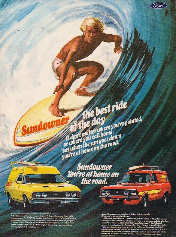 TunnelRam_Ford_Aust (48).jpg