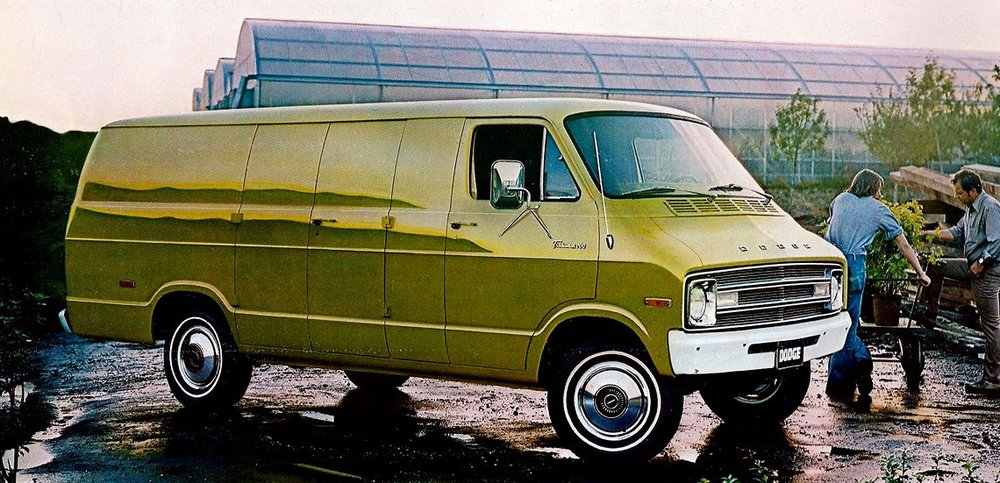TunnelRam_1976 Dodge van (3).jpg