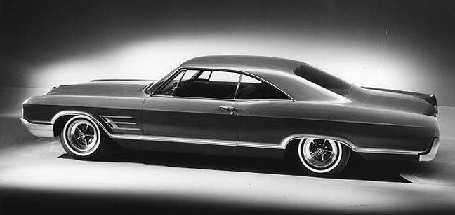 TunnelRam_Buick (63).JPG
