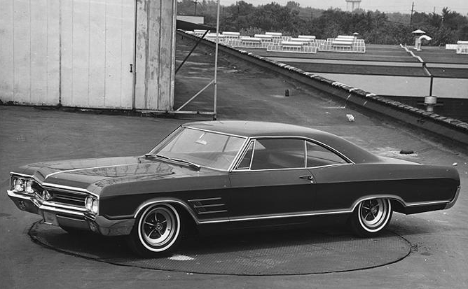 TunnelRam_Buick (87).jpg