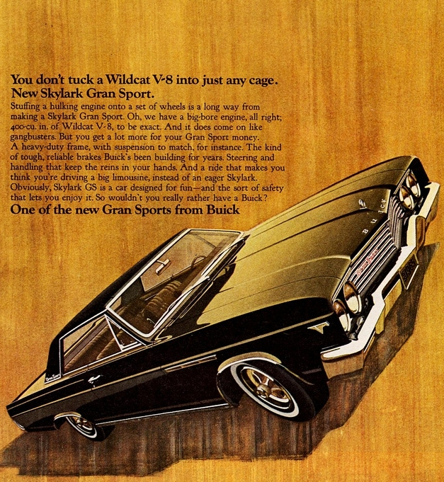 TunnelRam_Buick (9).jpeg