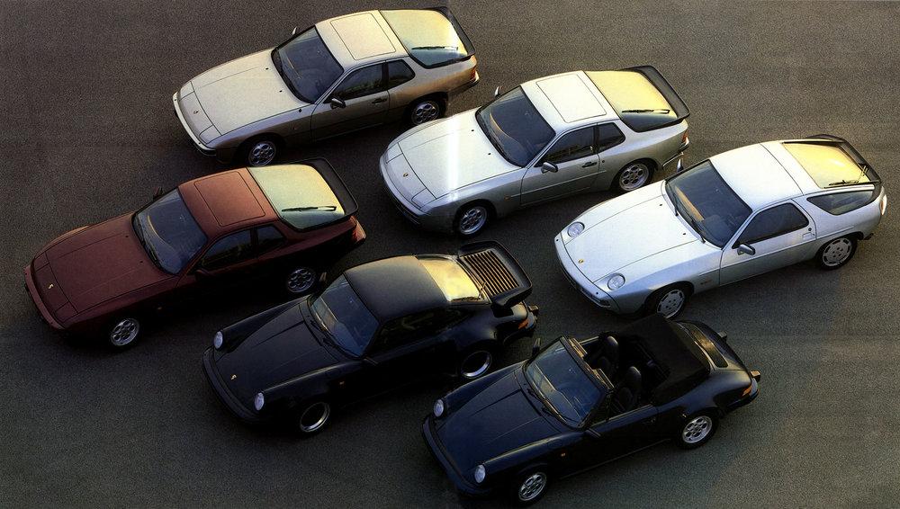 TunnelRam_1986_Porsches.jpg