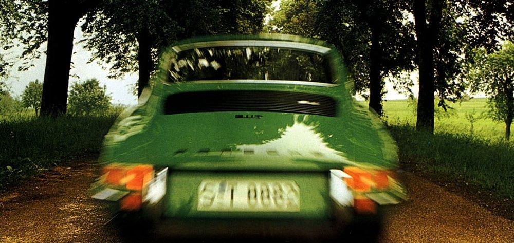 TunnelRam_Porsche 911 (21).jpg