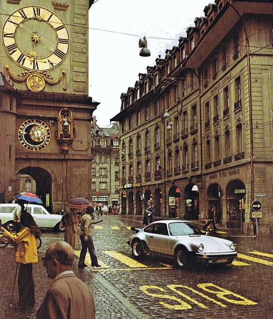 TunnelRam_Porsche 911 (1).jpg