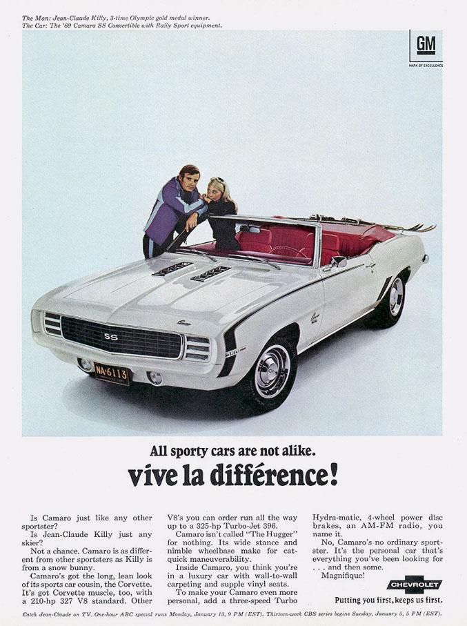 TunnelRam_1969_Chevrolet-Camaro.jpg