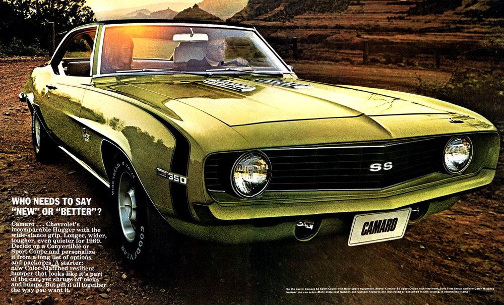 TunnelRam_1969_Chevy Camaro.jpg