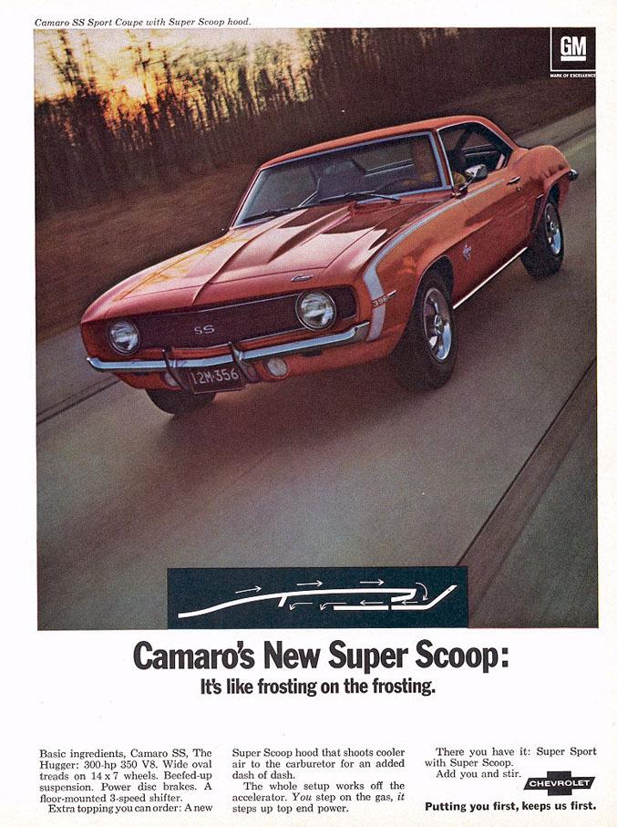 TunnelRam_1969_Chevrolet-Camaro scoop.jpg