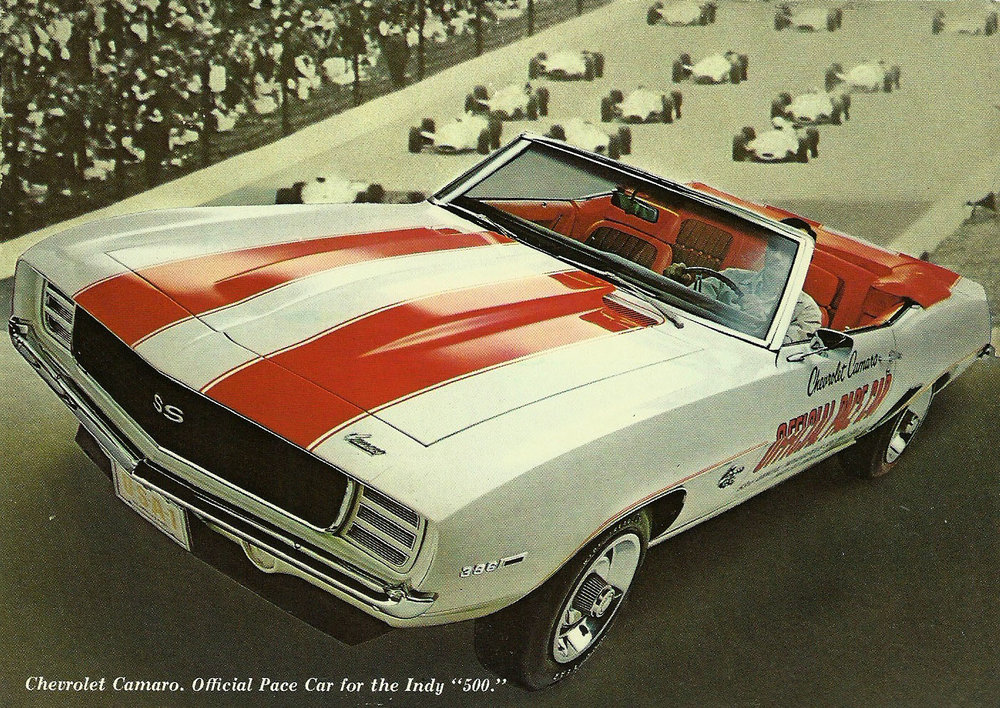 TunnelRam_1969_Chevrolet-Camaro Indy 500.jpg