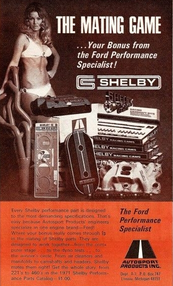 TunnelRam_The Mating Game - Shelby.jpg