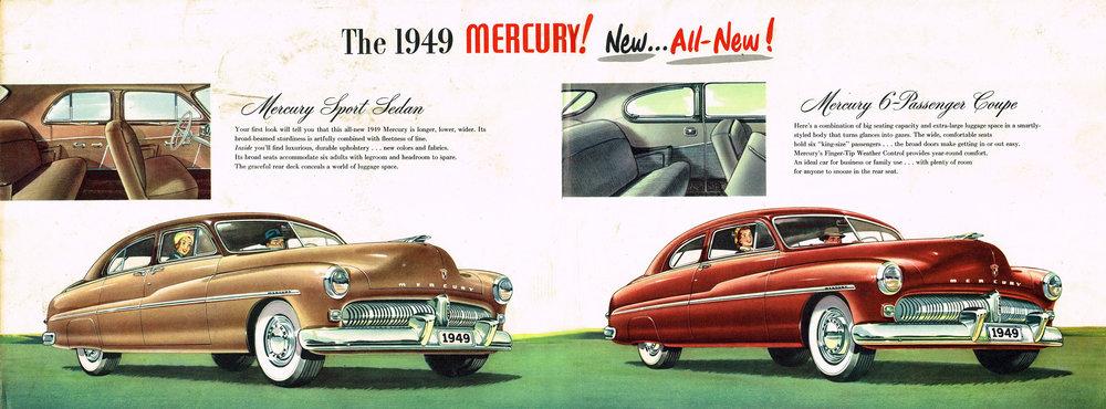 TunelRam_Mercury_1949 models.jpg