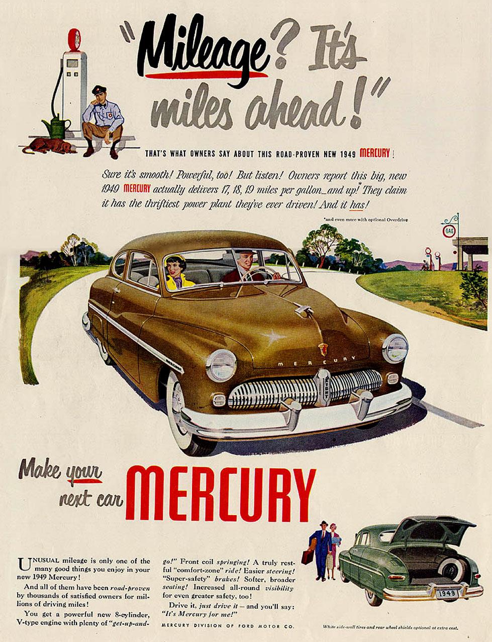 TunelRam_Mercury_1949 mileage.jpg