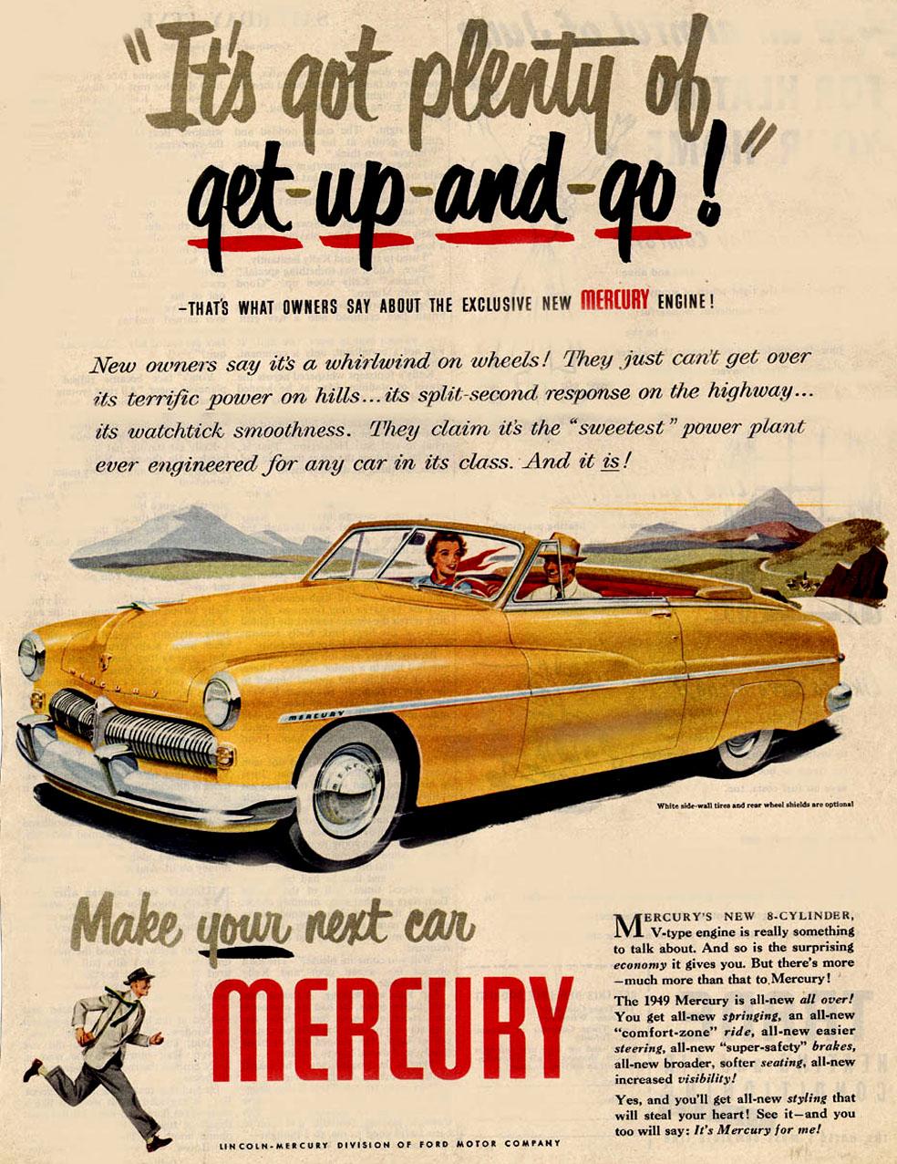 TunelRam_Mercury_1949.jpg