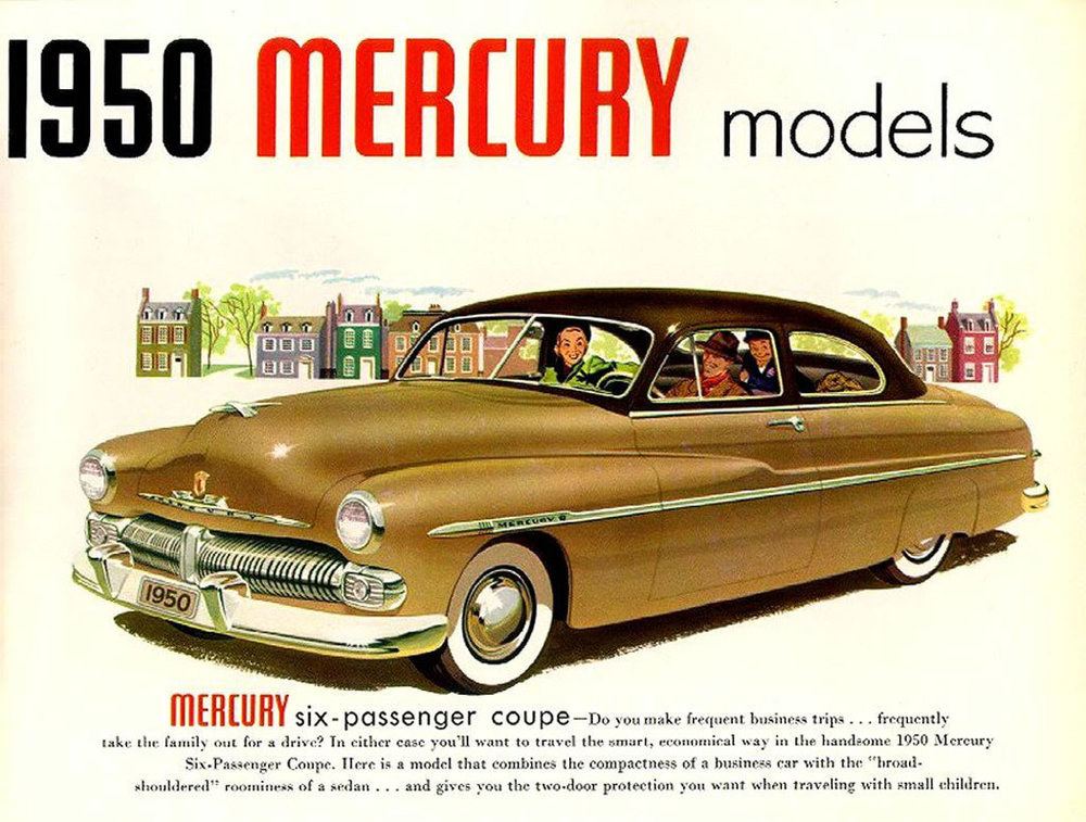 TunelRam_Mercury_1950 models.jpg
