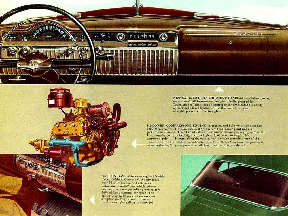 TunelRam_Mercury_1950 engine.jpg