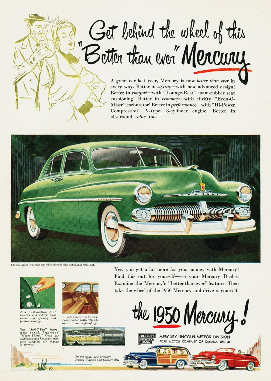 TunelRam_Mercury_1950 sedan.jpg