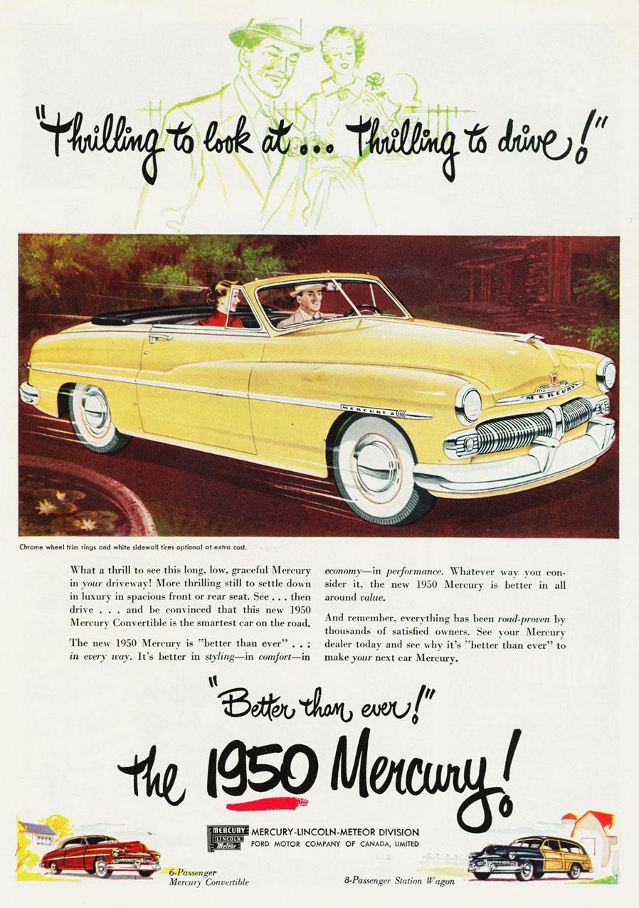 TunelRam_Mercury_1950 convertible.jpg