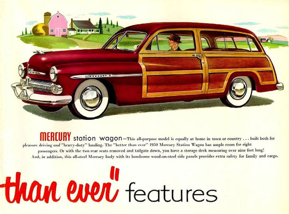 TunelRam_Mercury_1950 woody.jpg
