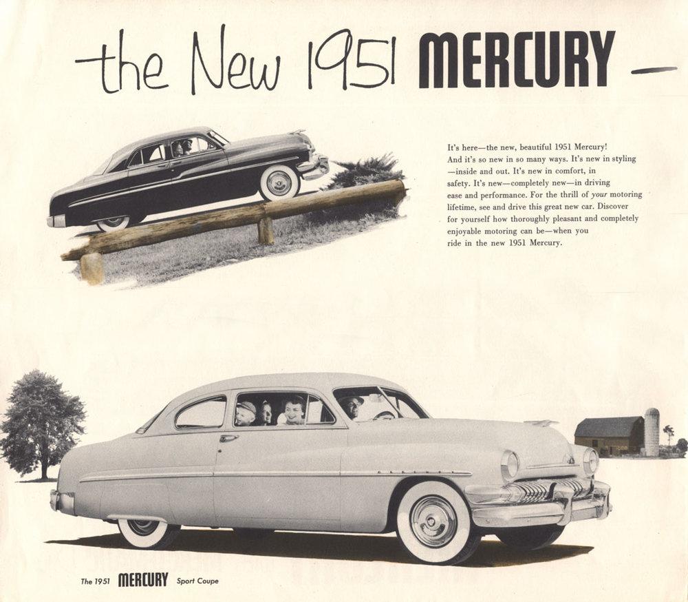 TunnelRam_1951_Mercury 2 door.jpg