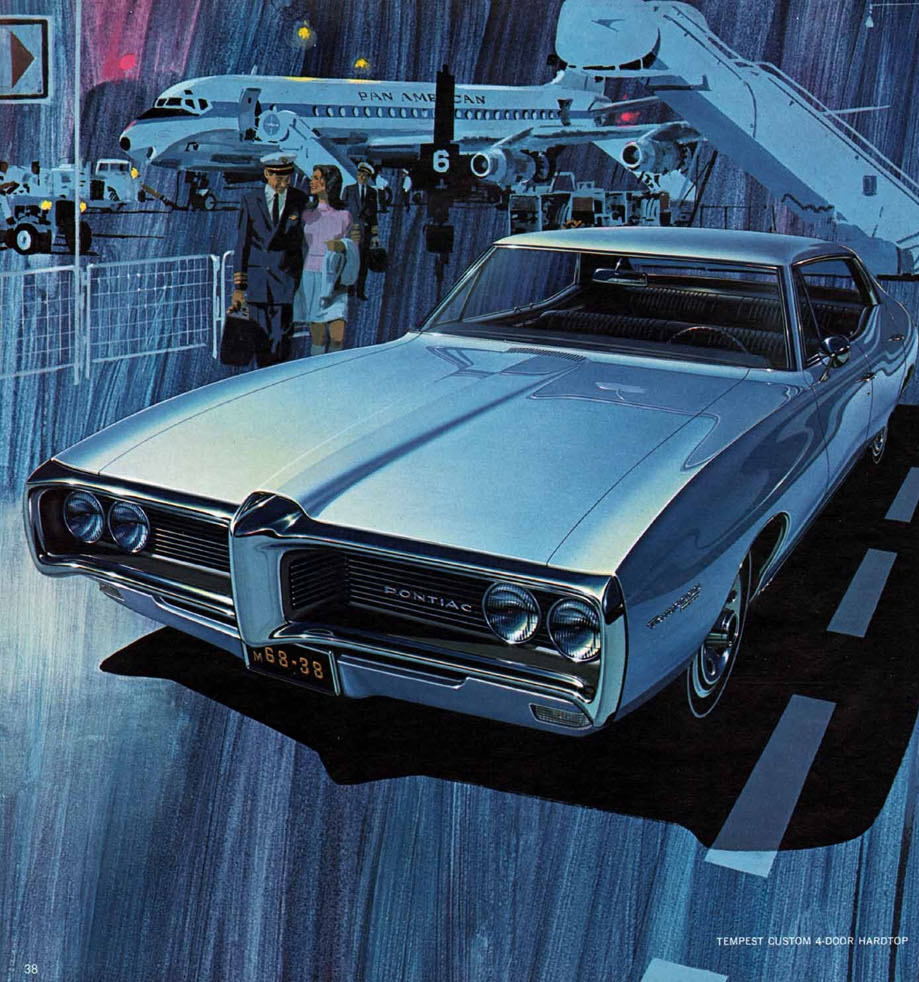 TunnelRam_Pontiac (108).jpg