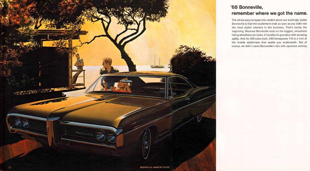 TunnelRam_Pontiac (93).jpg