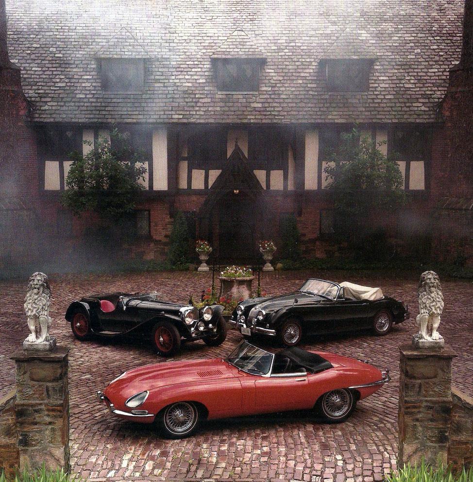 TunnelRam_E Type Jaguar.jpg