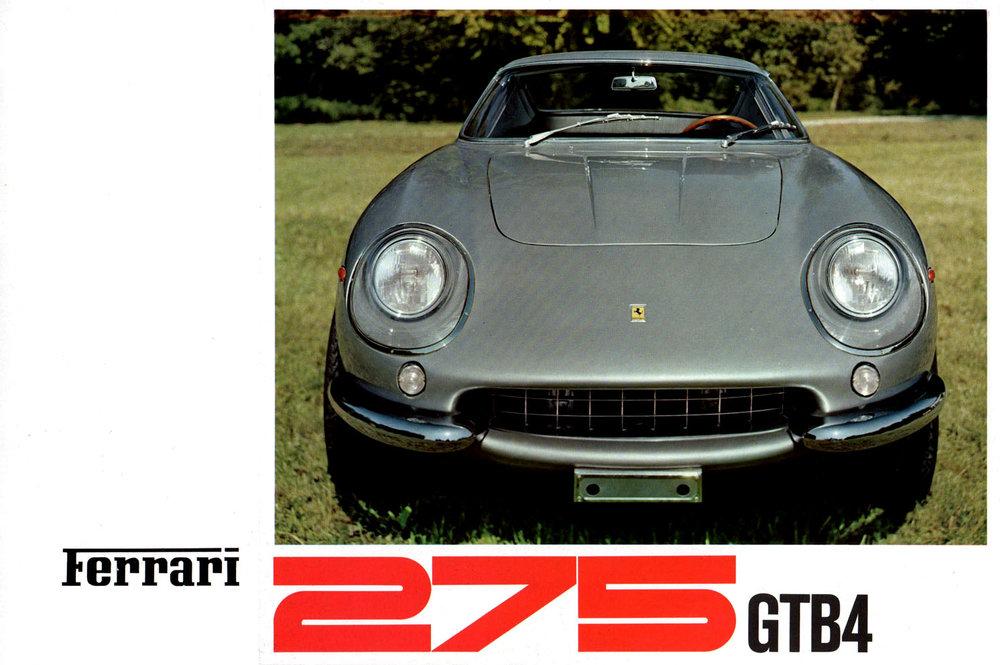 TunnelRam_Ferrari_275GTB.jpg