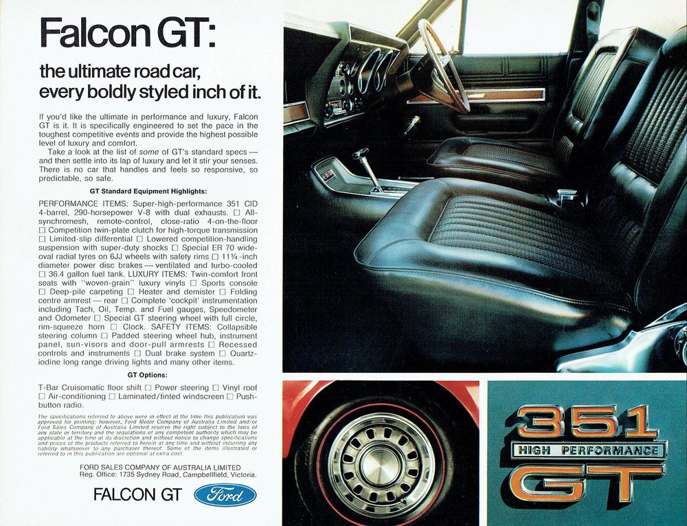 TunnelRam_1969+Ford+XW+Falcon+GT+Poster-02.jpg
