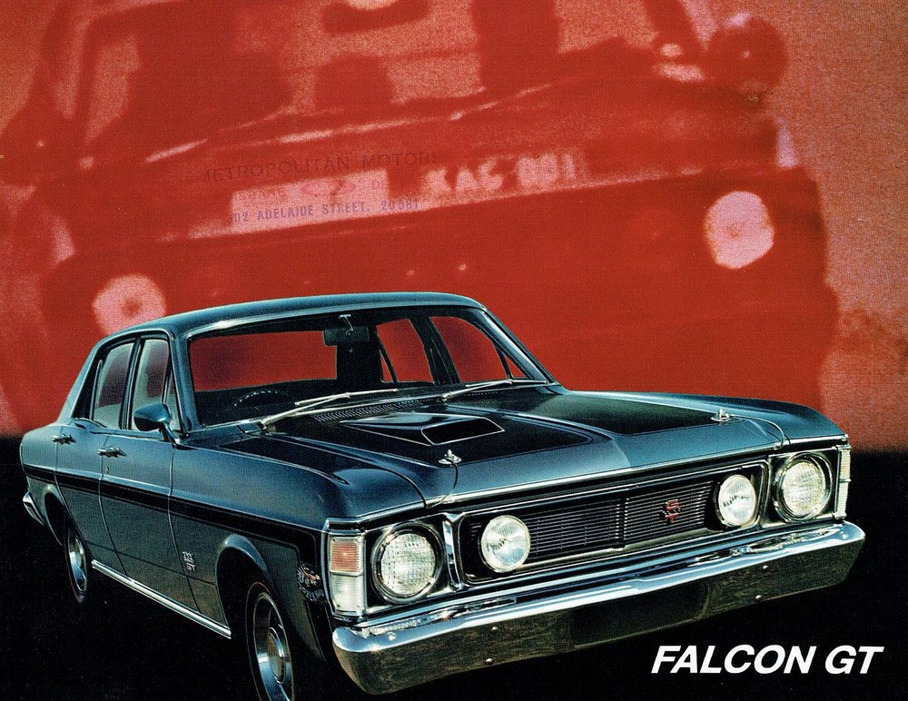 TunnelRam_1969+Ford+XW+Falcon+GT+Poster-01.jpg