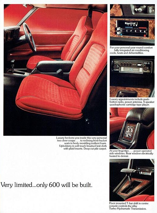 TunnelRam_1976 Holden HX LE Coupe-Side B.jpg