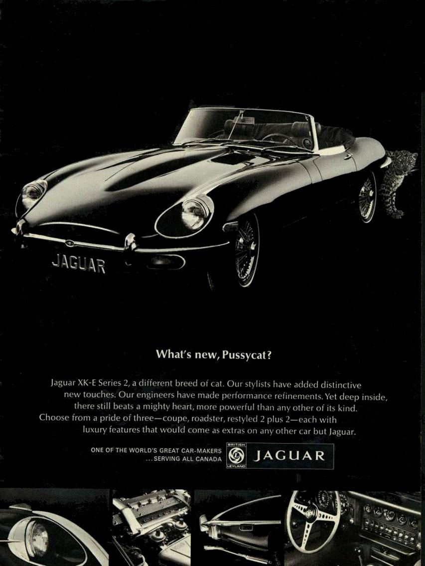 tunnelram.net_Jaguar xk-e V12 (12).jpg