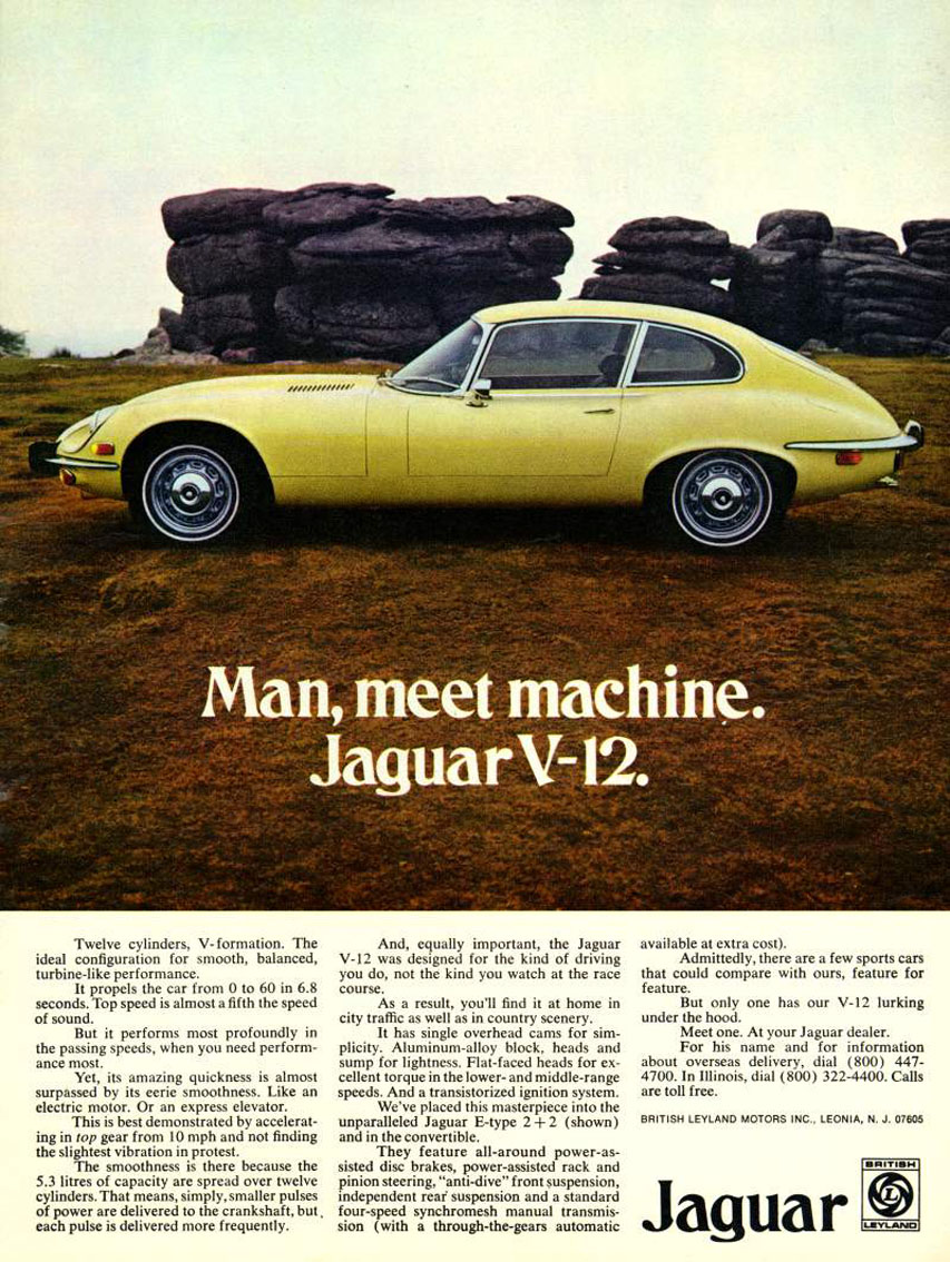 tunnelram.net_Jaguar xk-e V12 (20).jpg