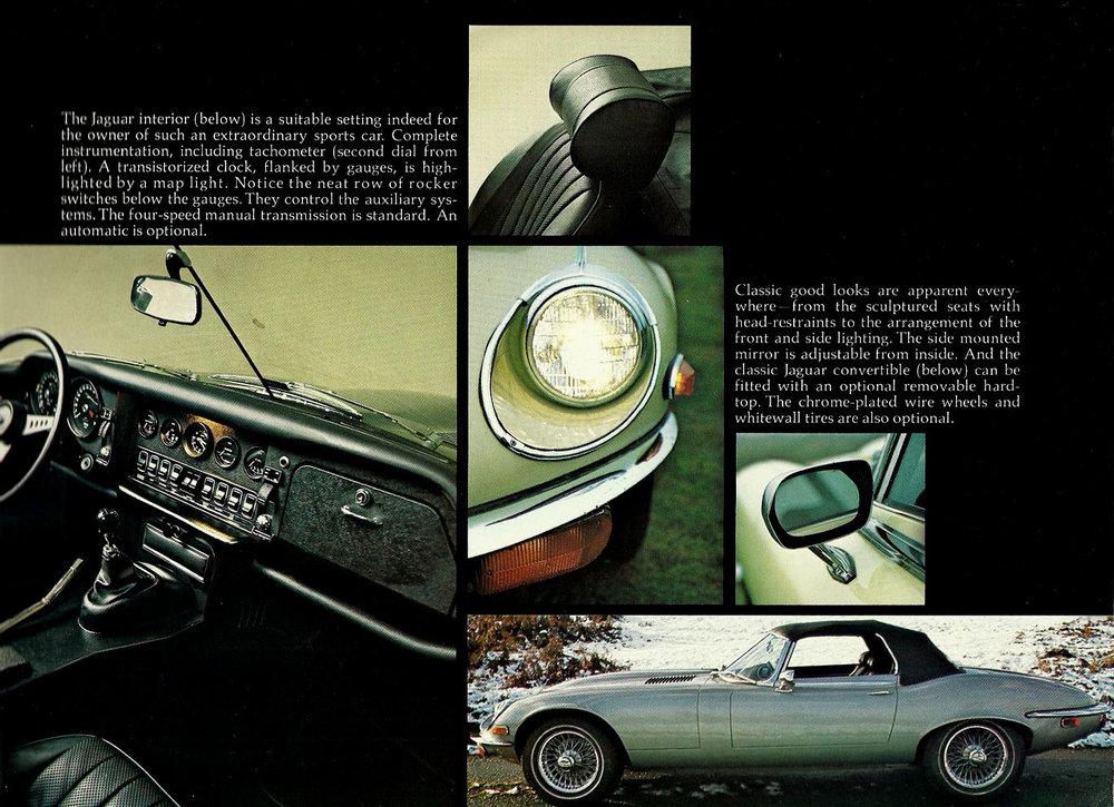 tunnelram.net_Jaguar xk-e V12 (22).jpg