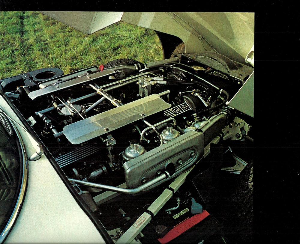tunnelram.net_Jaguar xk-e V12 (25).jpg
