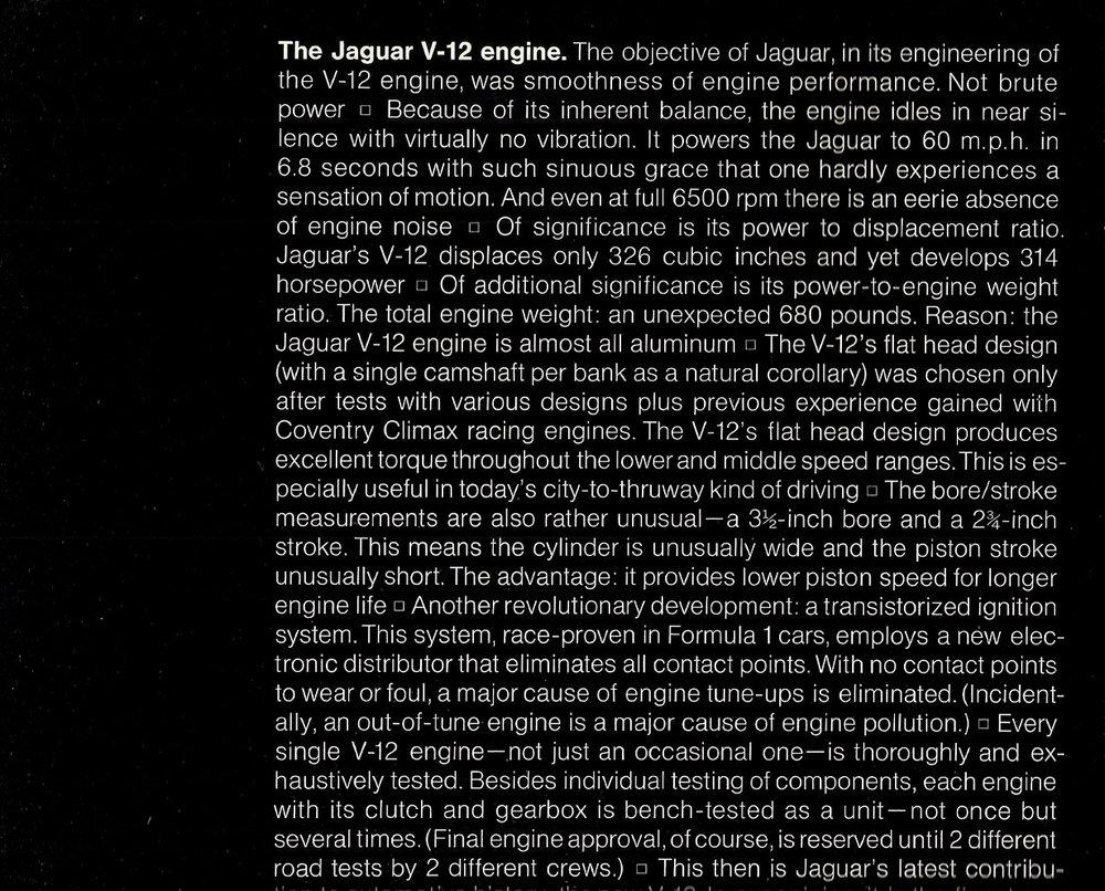 tunnelram.net_Jaguar xk-e V12 (26).jpg