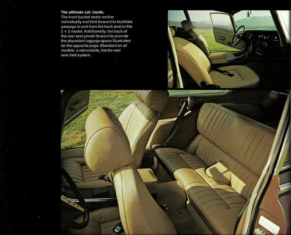 tunnelram.net_Jaguar xk-e V12 (7).jpg