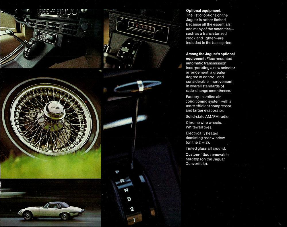 tunnelram.net_Jaguar xk-e V12 (10).jpg