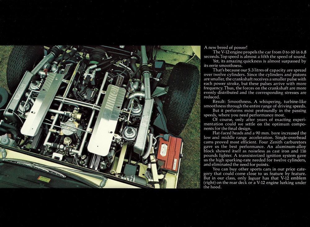 tunnelram.net_Jaguar 1970 xk-e v12.jpg
